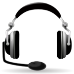 Devices-audio-headset-icon